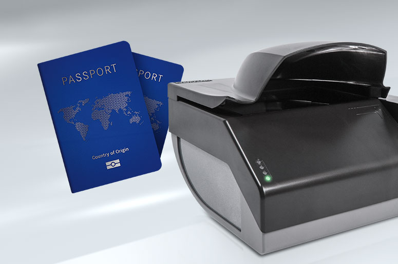 Hardware - Products - DERMALOG - The Biometrics Innovation