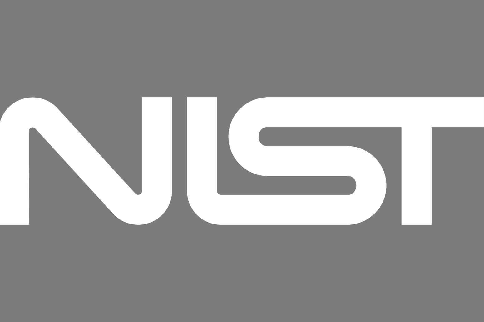NIST benchmark test